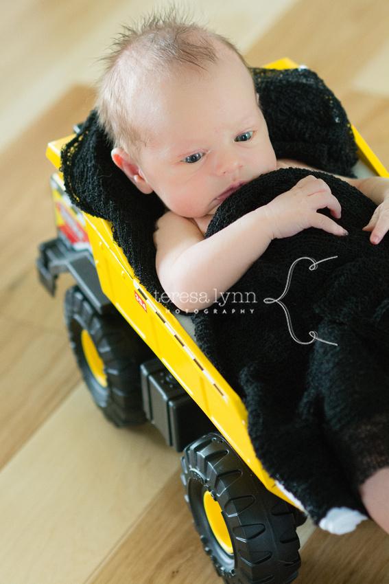 Newborn Drew-9393