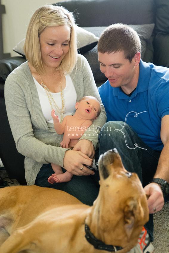 Newborn Drew-9333