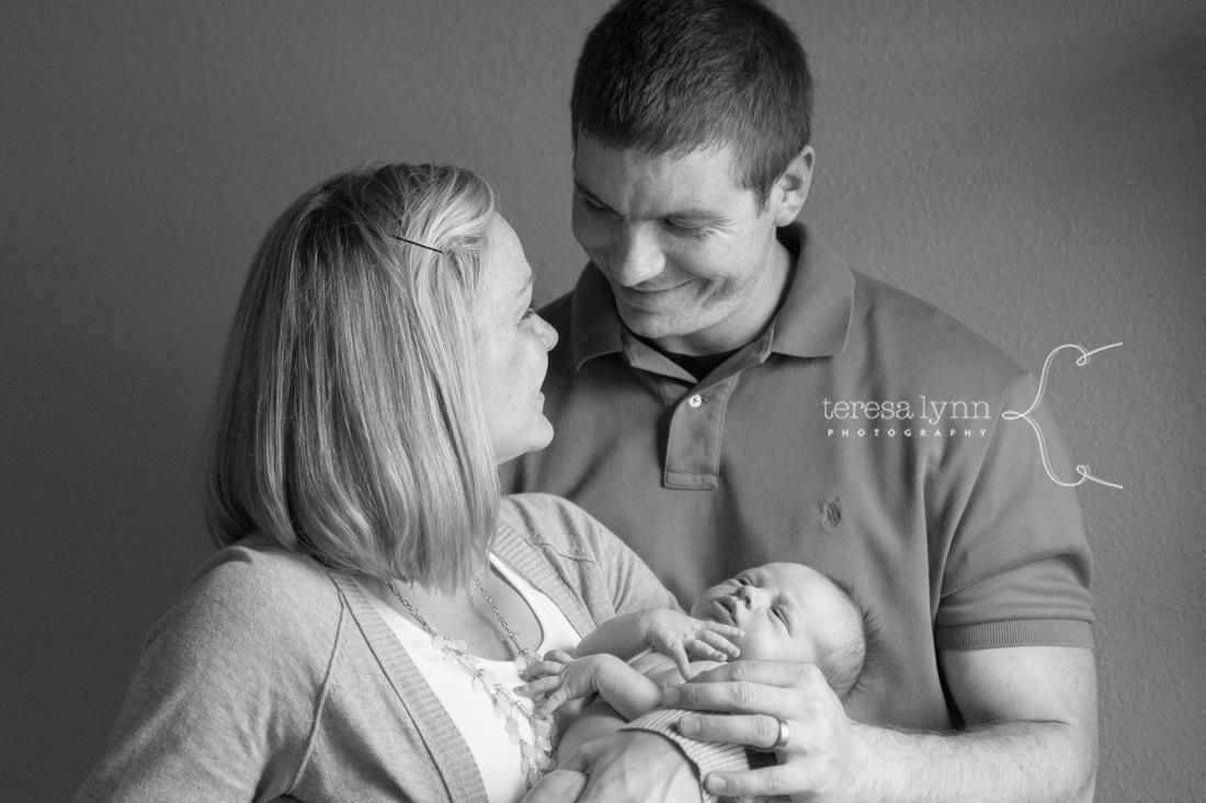 Newborn Drew-9307