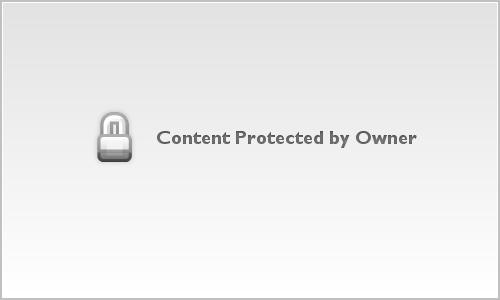 one year old boy portrait